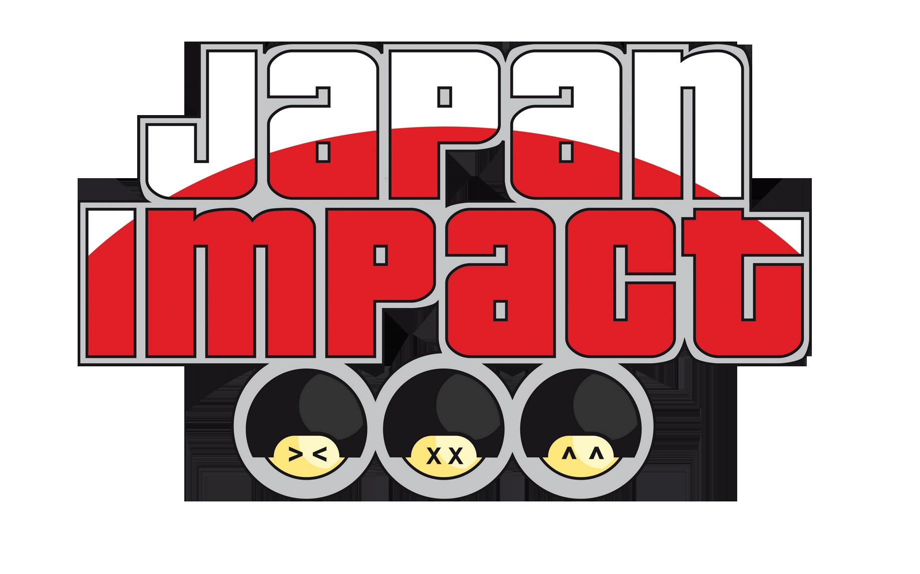 Japan_Impact_Logo.png