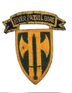 river patrol boat edited.png