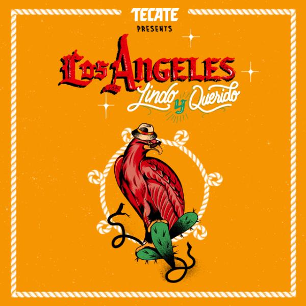 Tecate-Los-Angeles-Lindo-y-Querido.png