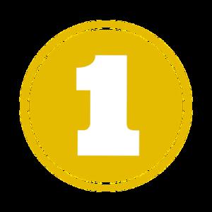 circle#1.png