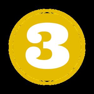circle#3.png