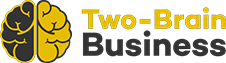 two_brain_color_logo.png