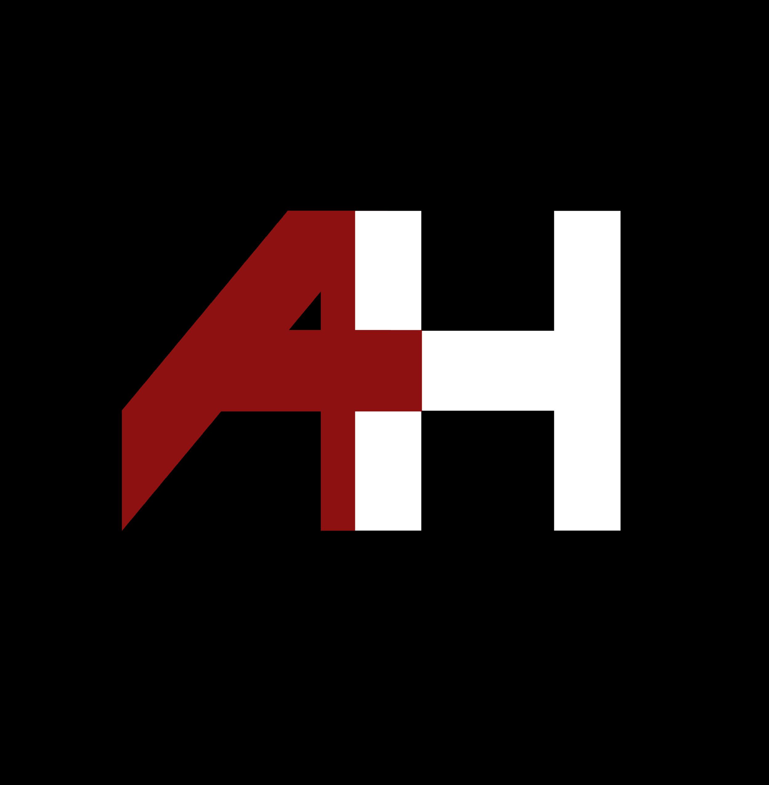 AH_Badge1.png