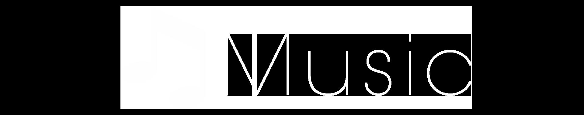AHMusic.png
