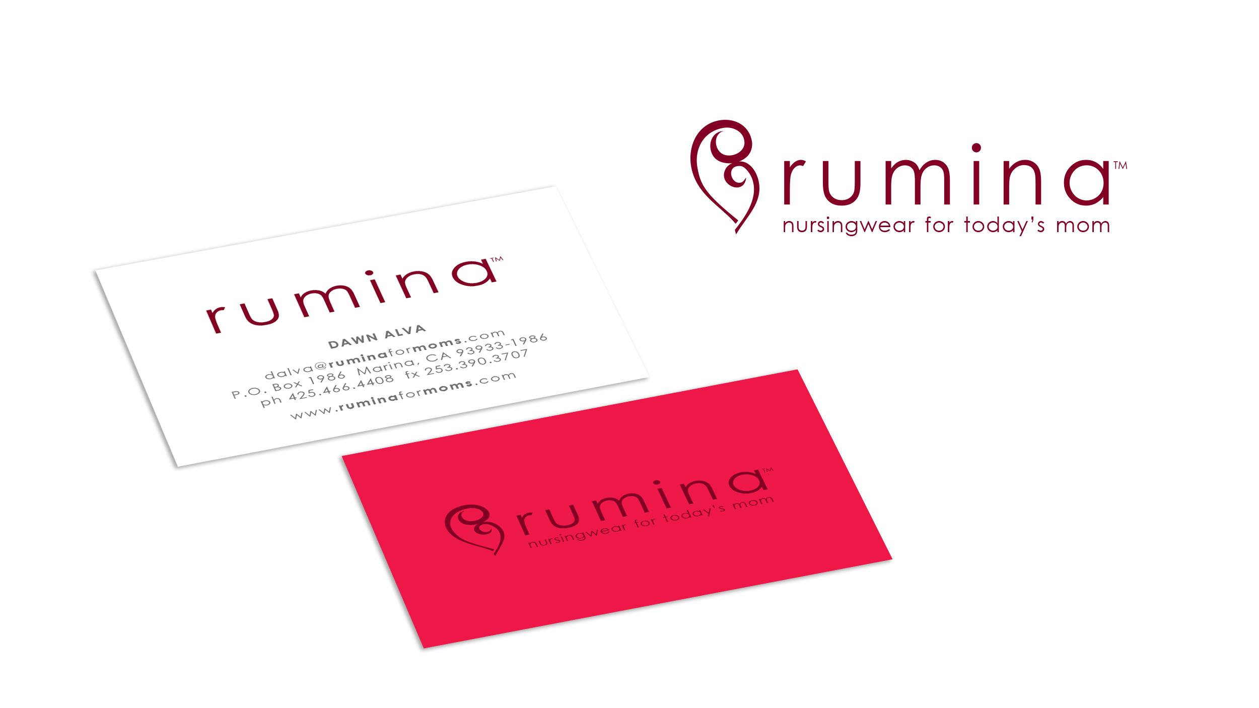 rumina_bc.jpg