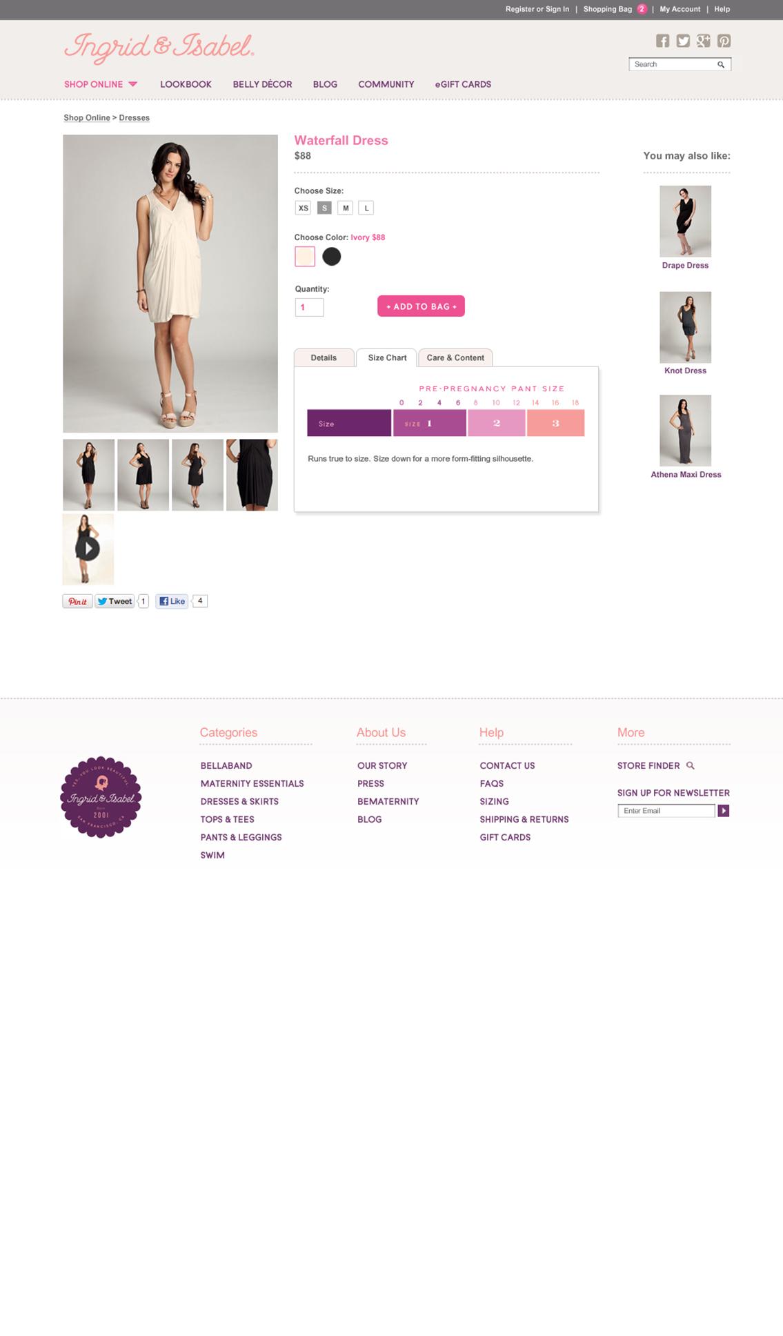 IAI_Product.jpg