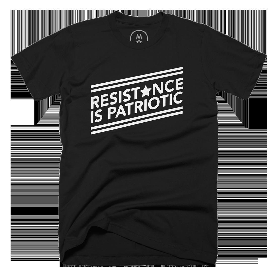 resistance_black.png