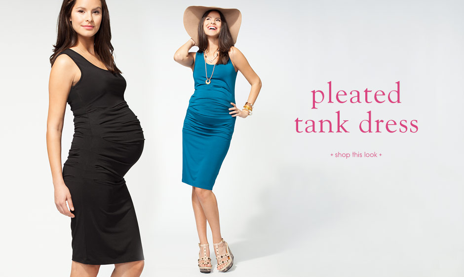 maternity-pleated-tank-dress.jpg