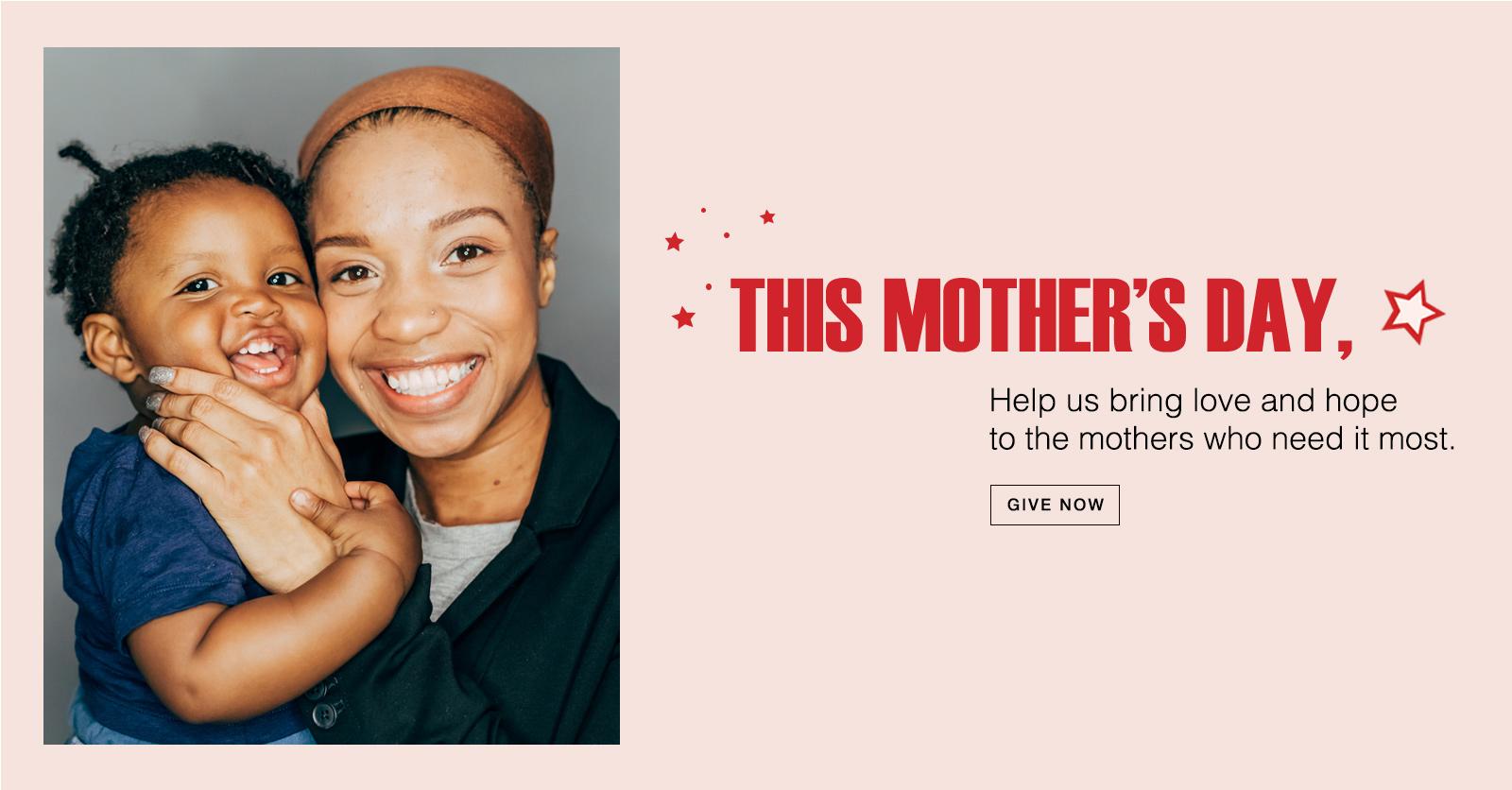 pg_mothersday2018_homepage2.jpg