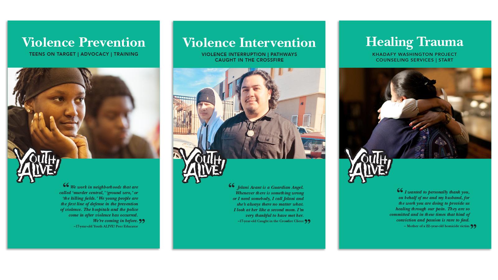 YA_Posters.jpg