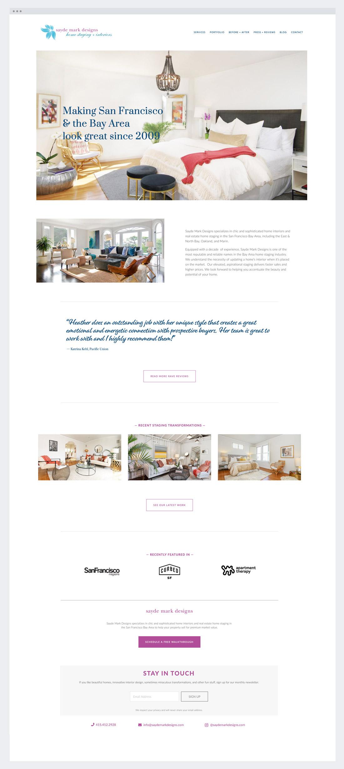 saydemark_home2.jpg