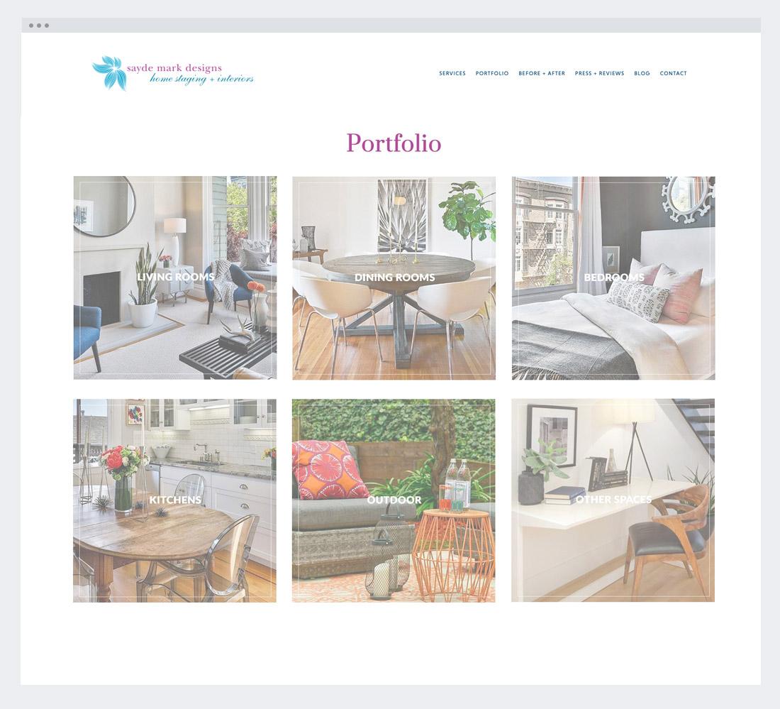 saydemark_web2019_portfolio2.jpg