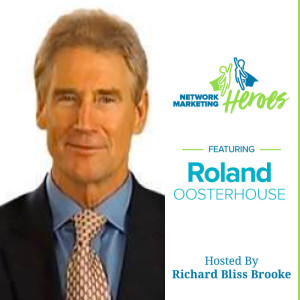 Roland-Oosterhouse-Richard BrookeHeroes-podcast_300x300.jpg