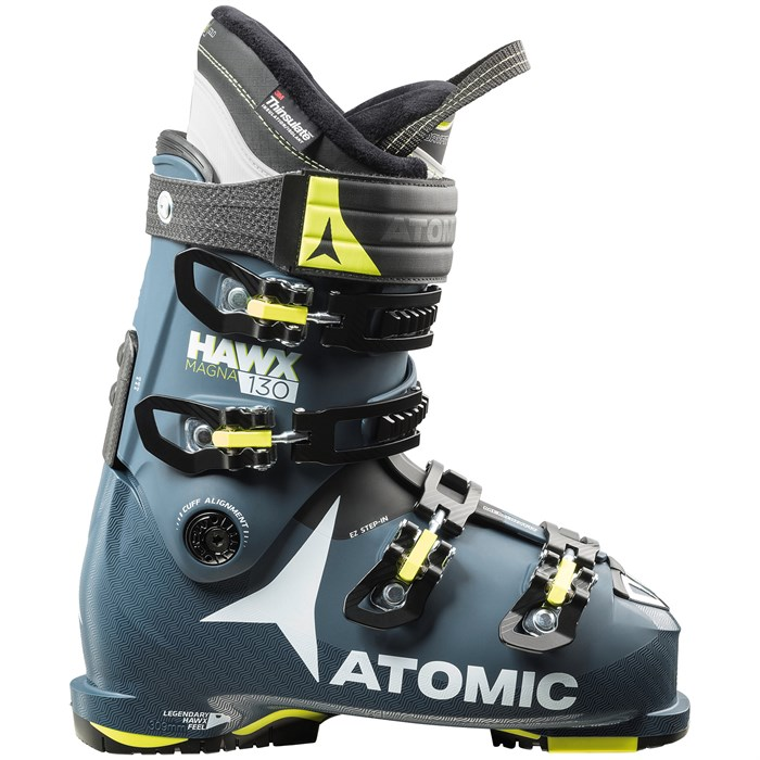 atomic-hawx-magna-130-ski-boots-2018-dark-blue-lime-black.jpg