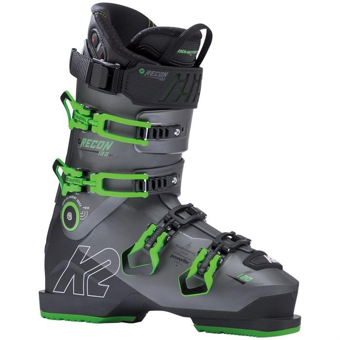k2-recon-120-mv-heat-ski-boots-2019-dark-gray-green.jpg