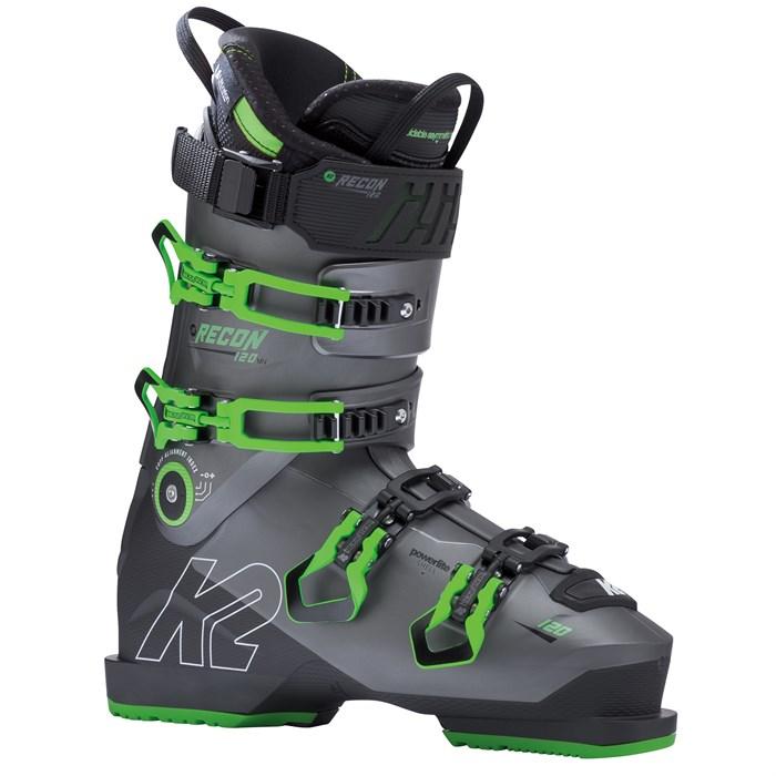 k2-recon-120-mv-ski-boots-2019-dark-gray-green.jpg