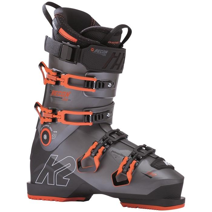 k2-recon-130-mv-ski-boots-2019-dark-gray-orange.jpg
