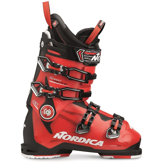 nordica-speedmachine-130-ski-boots-2018-red-black.jpg