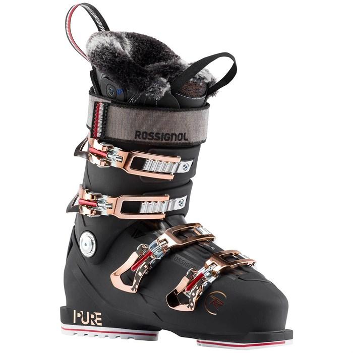 rossignol-pure-pro-heat-ski-boots-women-s-2019-night-black.jpg