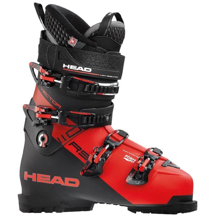 head-vector-rs-110-ski-boot-2019-red-black.jpg