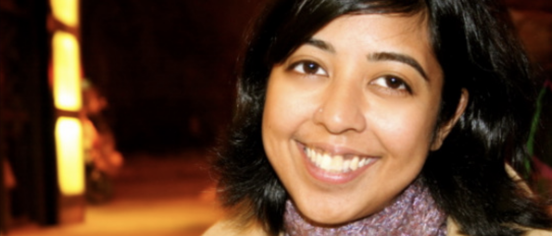 Rehana Lew Mirza - Tomorrow, InshallahPlaywright