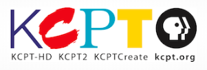 kcpt-hd.png