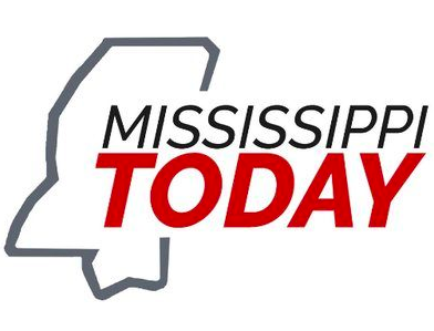 mississippitoday.png