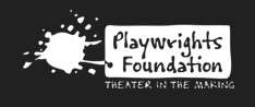 playwrightsfoundation.png