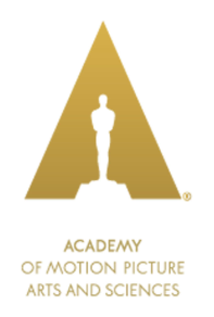 academyofmotionpictures.png