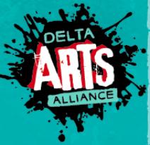 deltaartsalliance.png