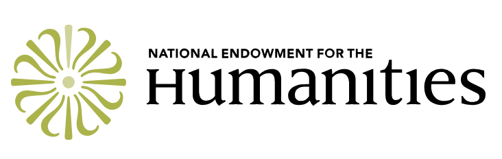national endowment humanities.png