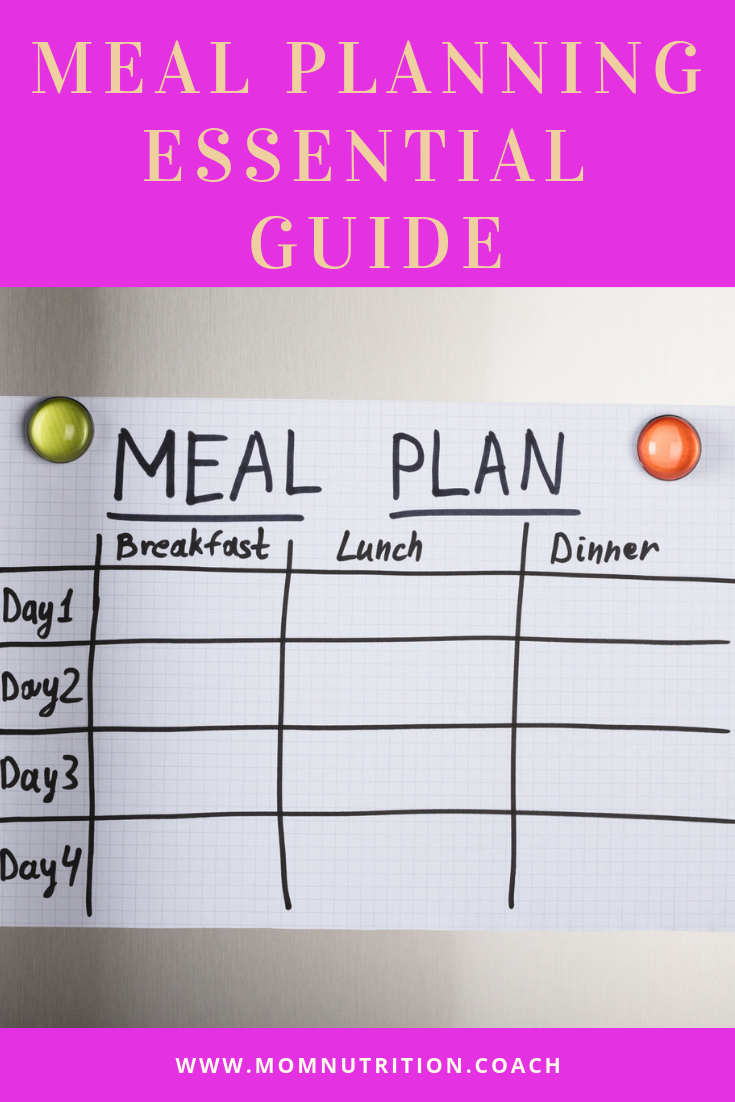meal planning.png