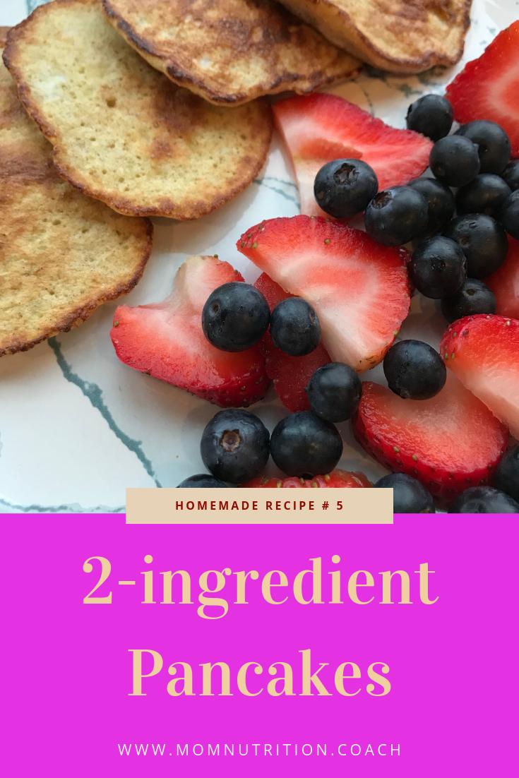 homemade recipe # 5.png