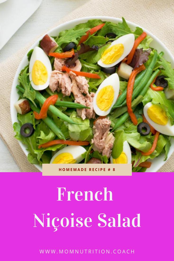 FrenchNicoiseSalad.png