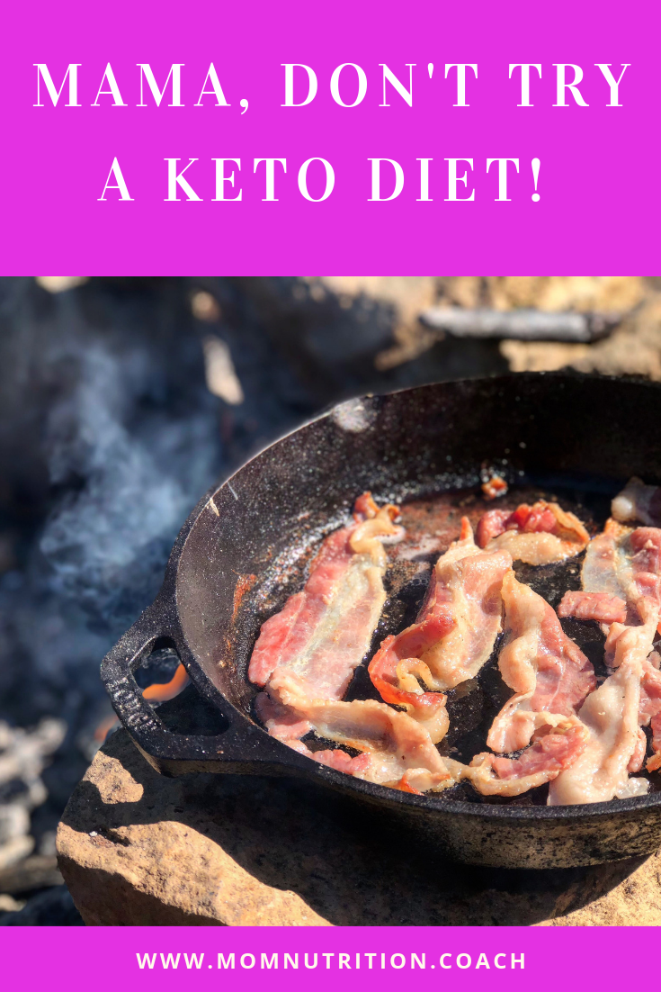 keto diet (1).png