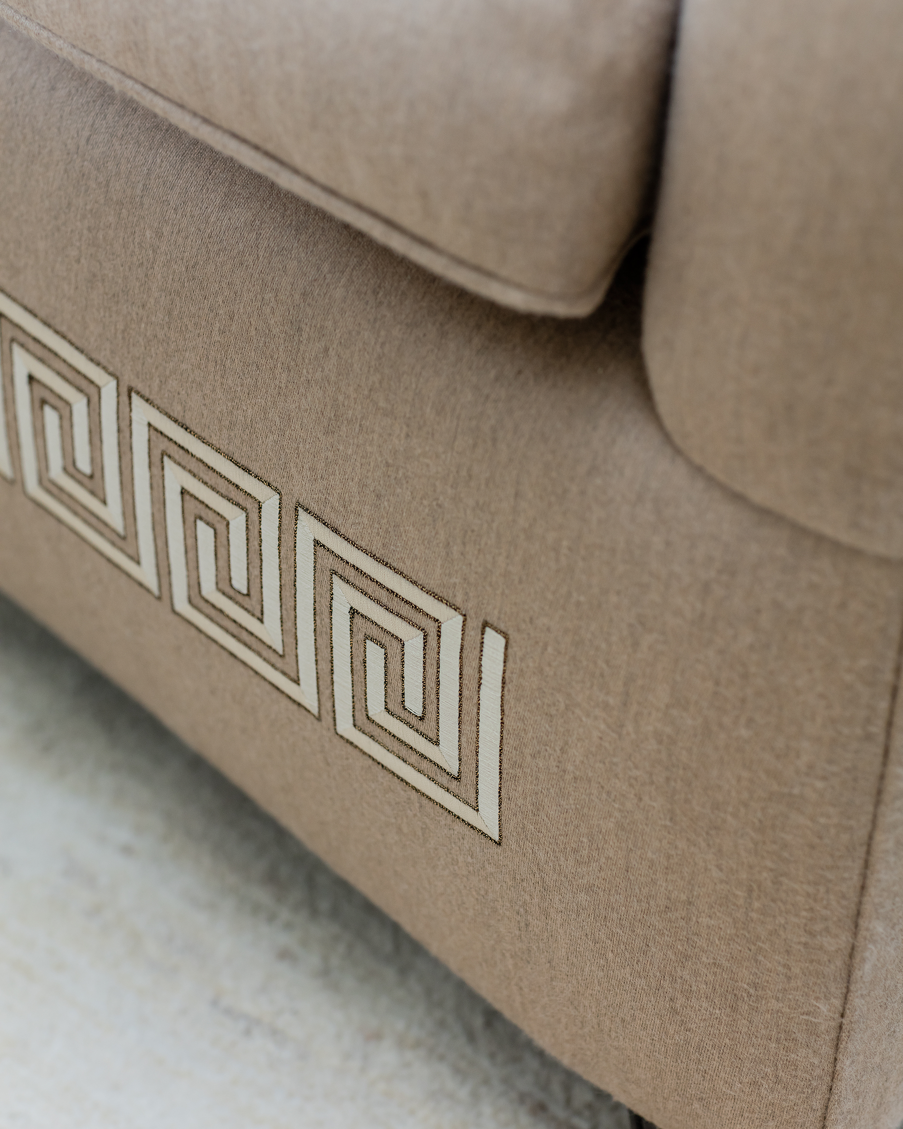 MS embroidery detail.jpg