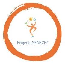 Project SEARCH.jpg