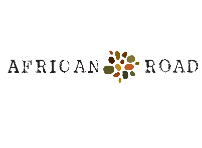 Square African Road.PNG