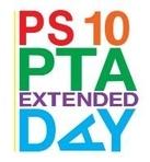 PS 10 logo.jpg