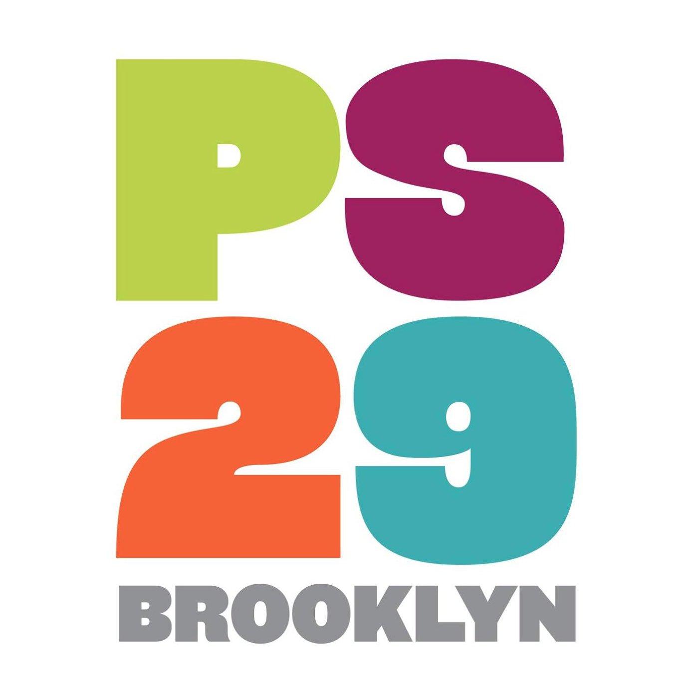 PS29logo.jpg