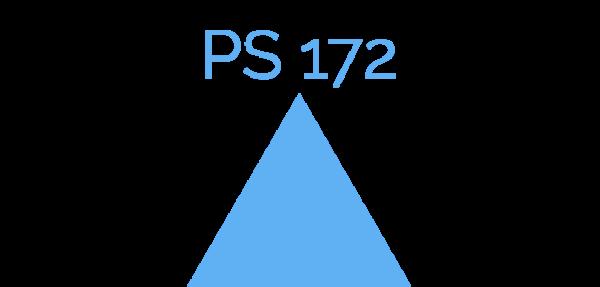 PS 172 logo.png