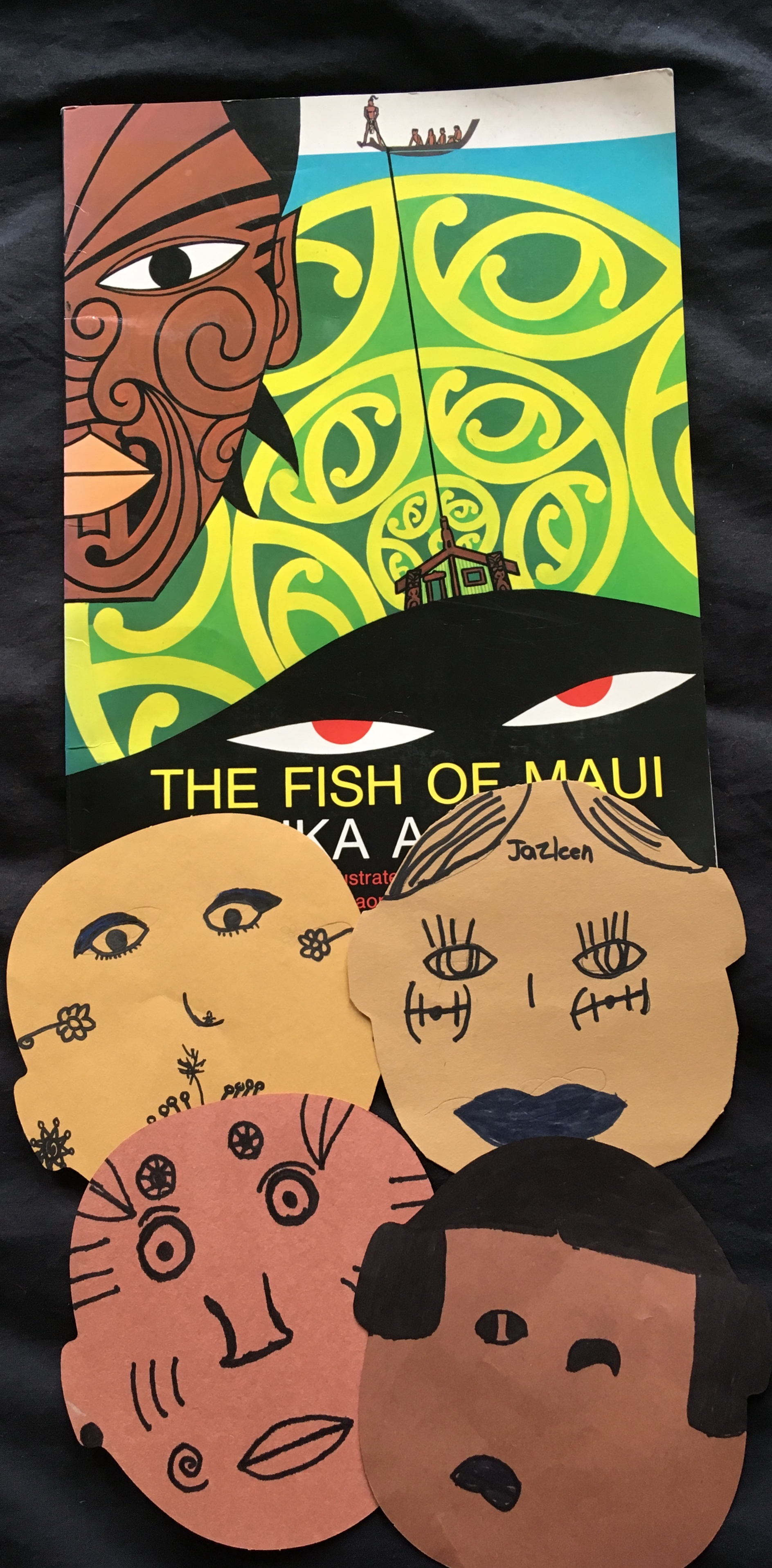 Anthro_Pic_Maori_Tattoos_Art.jpg
