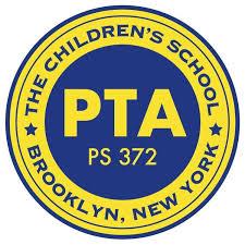 372 logo.jpeg