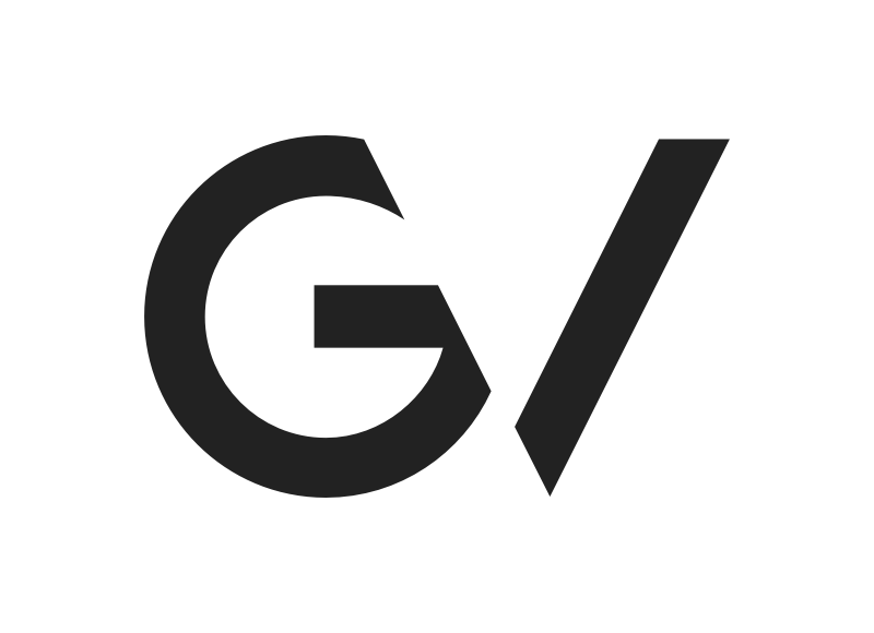 Data-Driven Insights - CVC Worked with Google Ventures (GV) portfolio company CircleUp to deliver actionable insights through web scraping and machine learning algorithms.