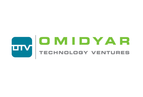Industry Deep-Dive - CVC Worked with OTV to research industries such as Construction Technology, Recruiting Technology and Biotechnology.