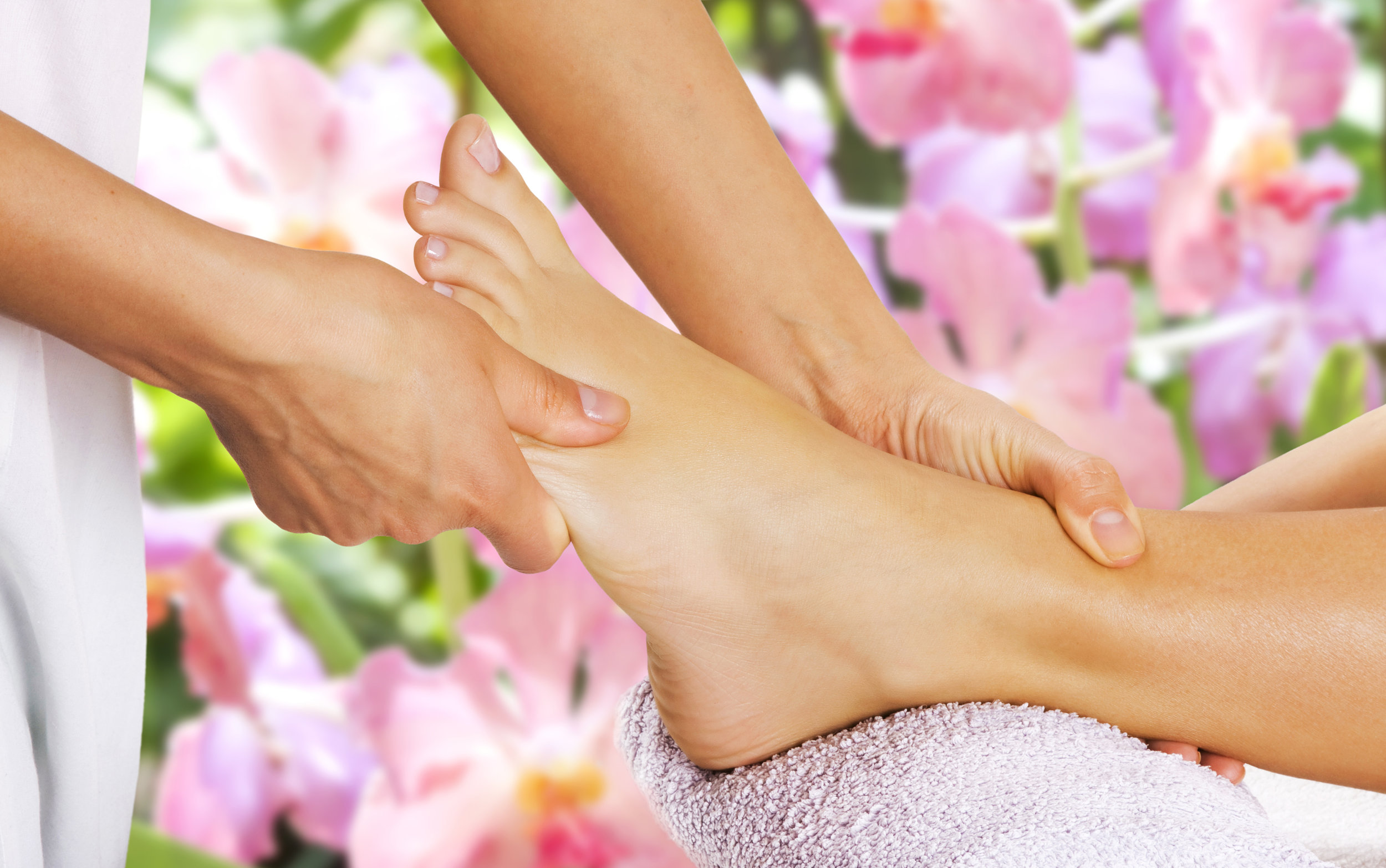 foot reflexology horbuy wakefield healing holistic.jpeg