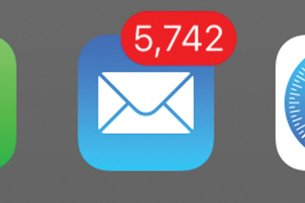 Inboxjpg