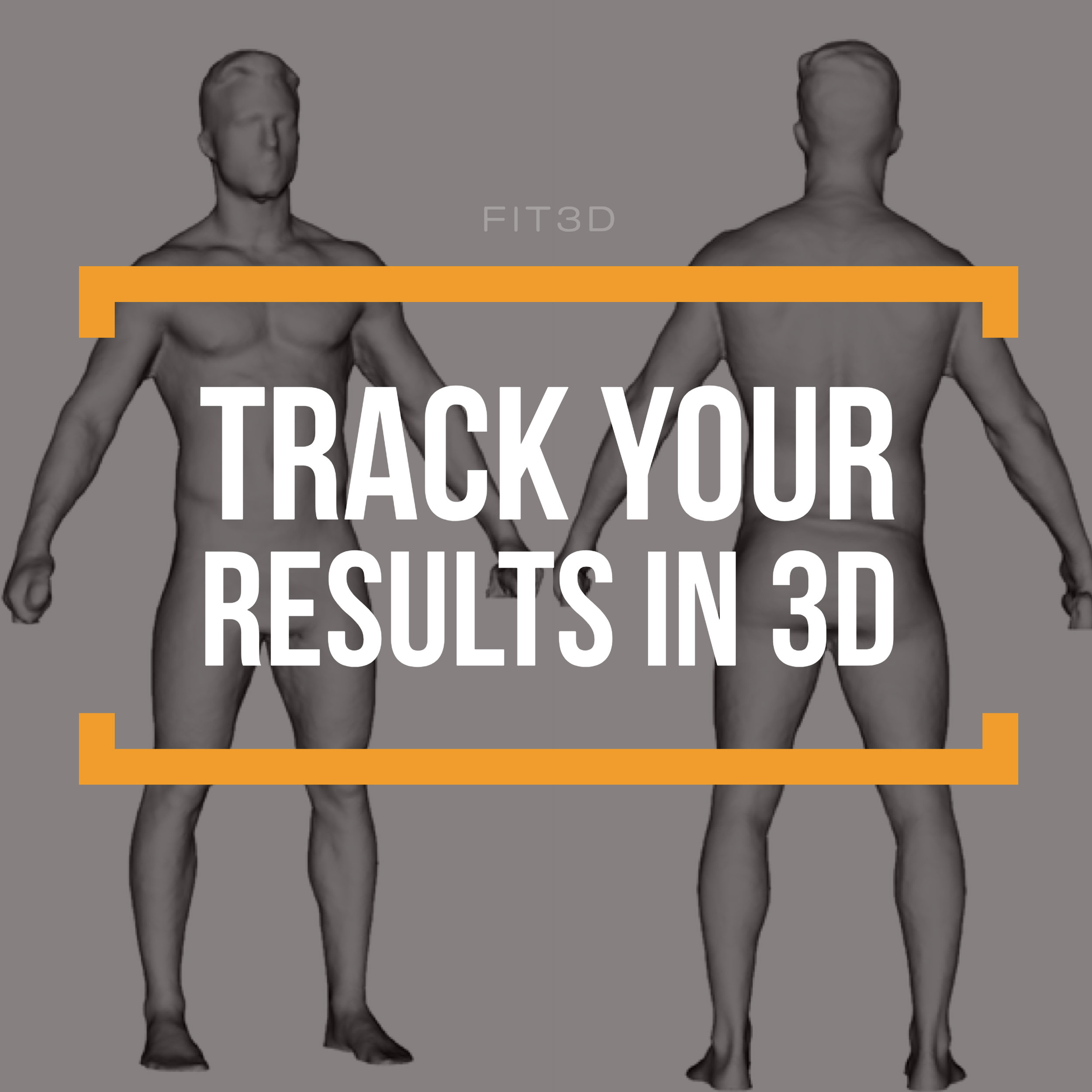 Track Your Results - 3d model.jpg