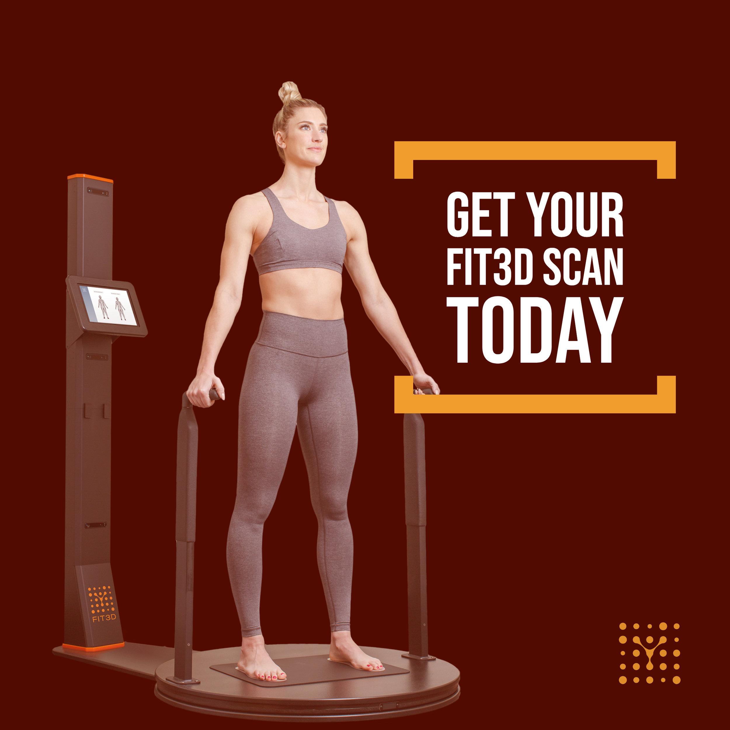 Fit3d-GetAScan-1.jpg