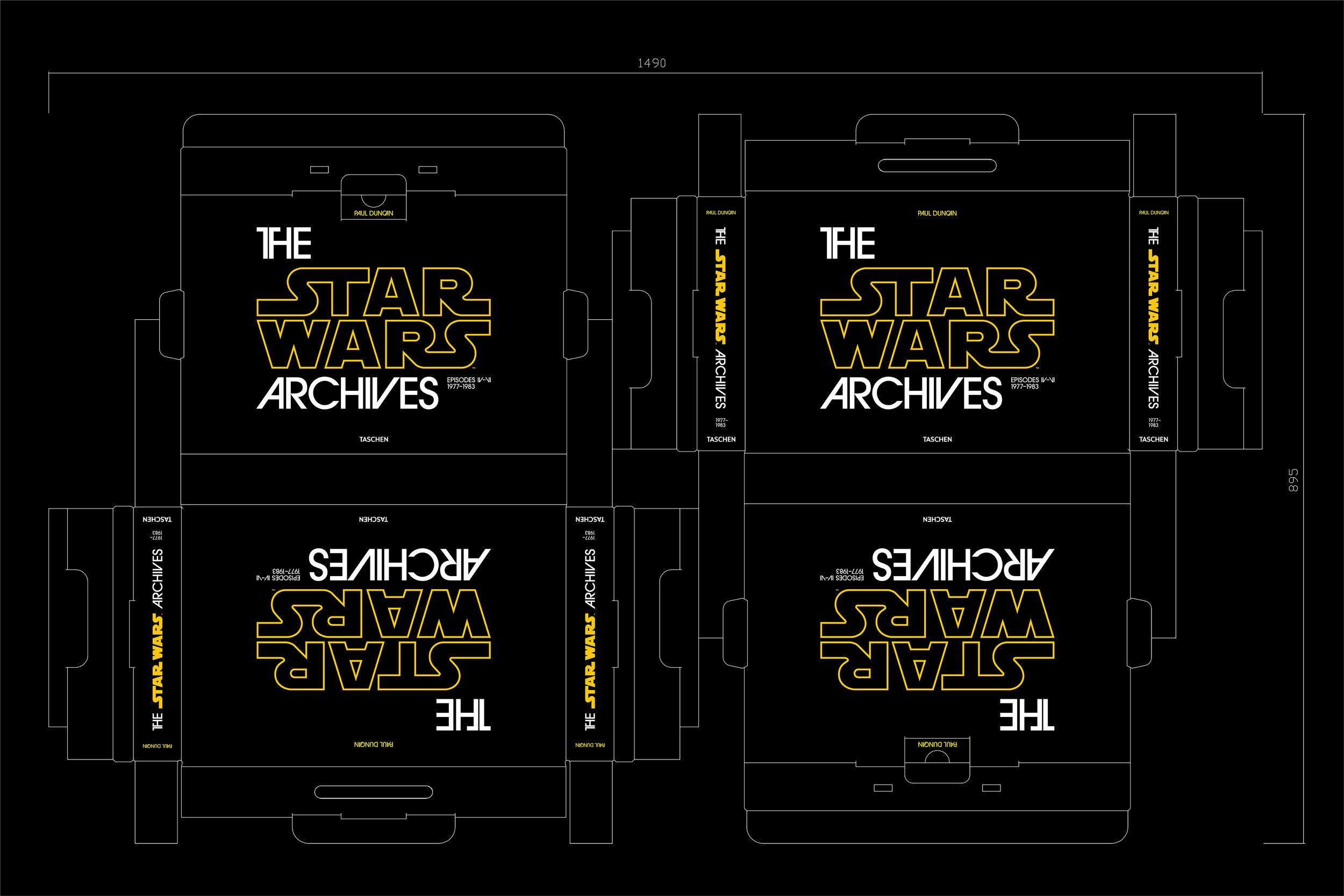 Star_Wars_Die_Line.jpg